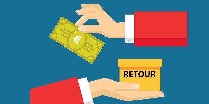 retour-remboursement-e-commerce.jpg