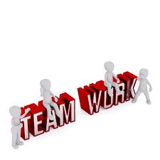 team work.png