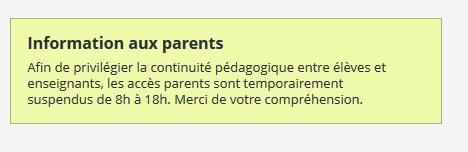 info parents.PNG